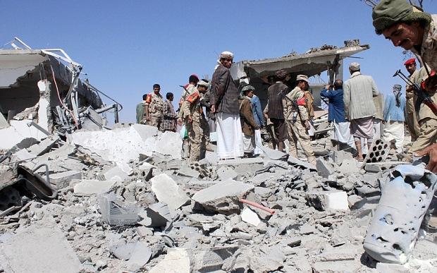 yemen-bombing_3251011b