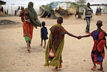 Somalia – Alarm for food and water persist. Humanitarian crisis continue