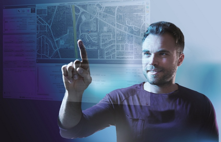 PROTECT™ Consolidated Dispatch: FREQUENTIS brings the PSAP market into 21st century