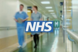 "Time for the NHS to embrace ""Expo""nential Innovation"