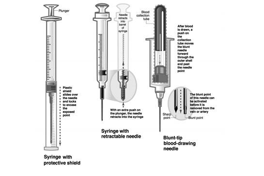 plunger_syringe