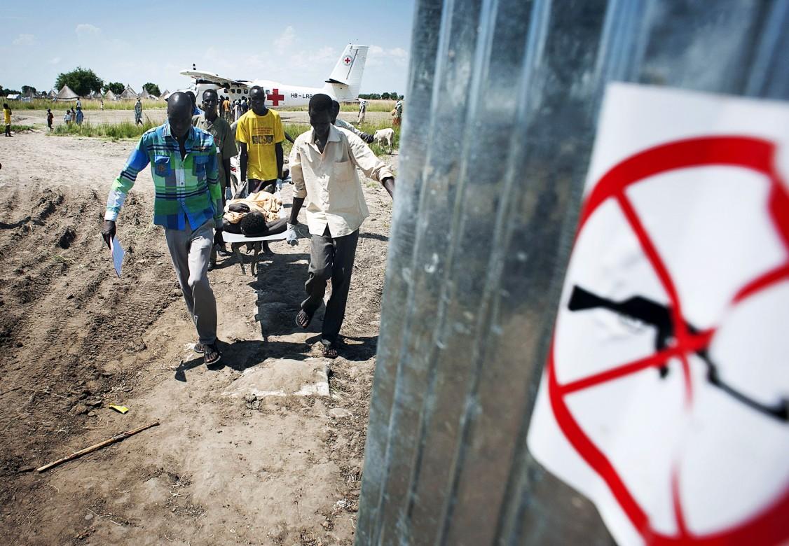south-sudan-04-mobile-surgical-teams-ss-e-00667-150825