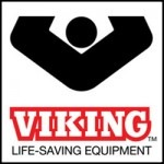 VIKING Life-Saving Equipment