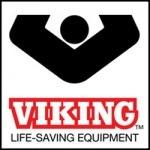 VIKING Life-Saving Equipment