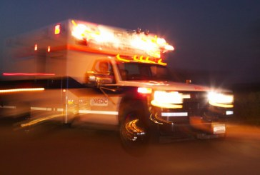 Medicare paid $30M for ambulance transports that never happened