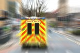 London is waiting for 200 new ambulance vehicles within March 2017
