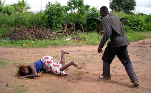 domestic-violence-in-africa