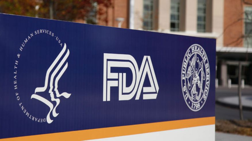 FDA Issues Alert Medication Infusion Pump Hacking Alert