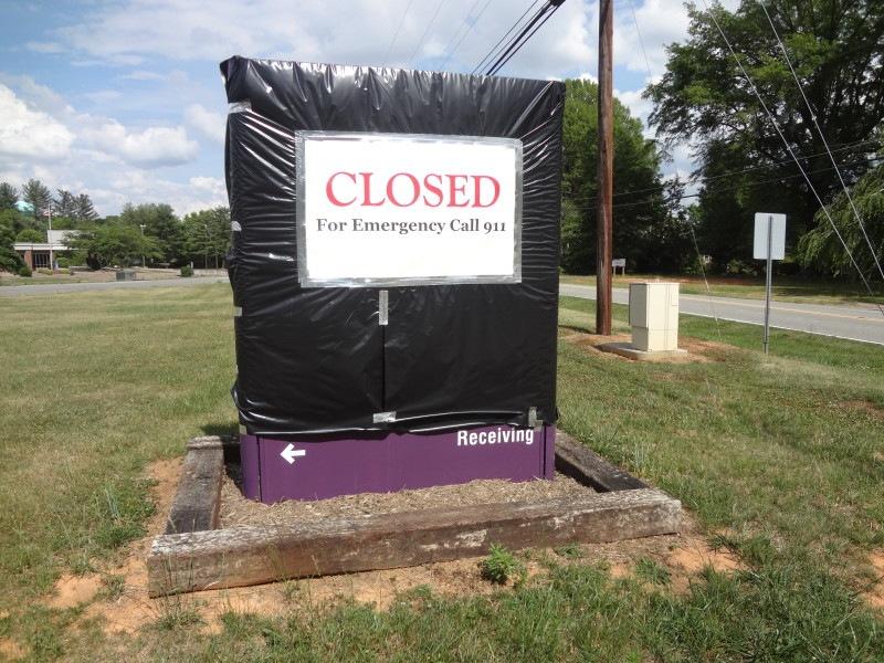 rural_hospital_closing