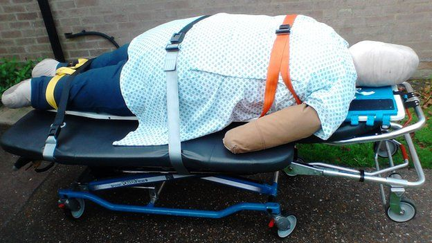 _78593936_stjohn_bariatric_stretcher_dummy