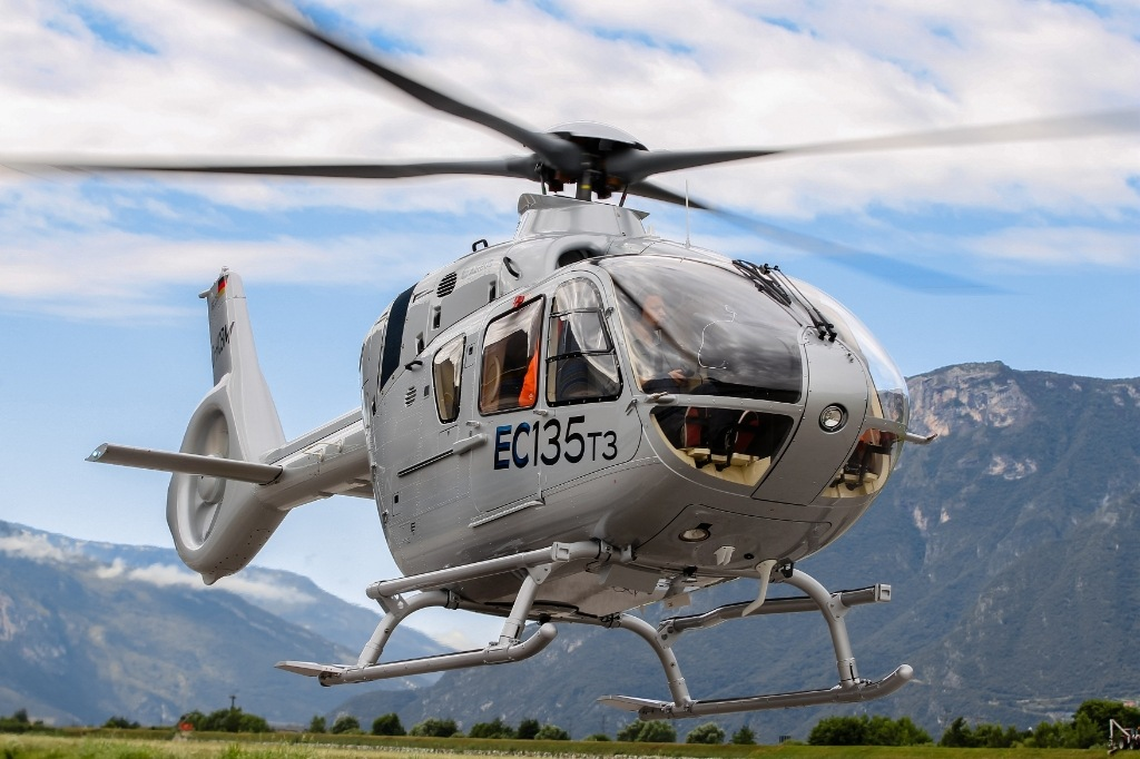 Airbus_Helicopters_H135.2015-08-13-15-21-31