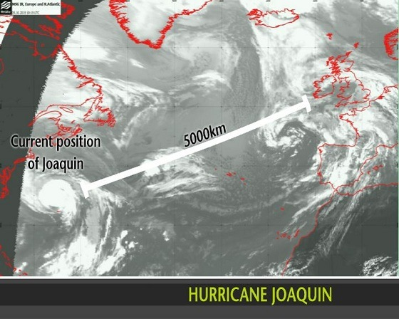 Joaquin_satellite_051015