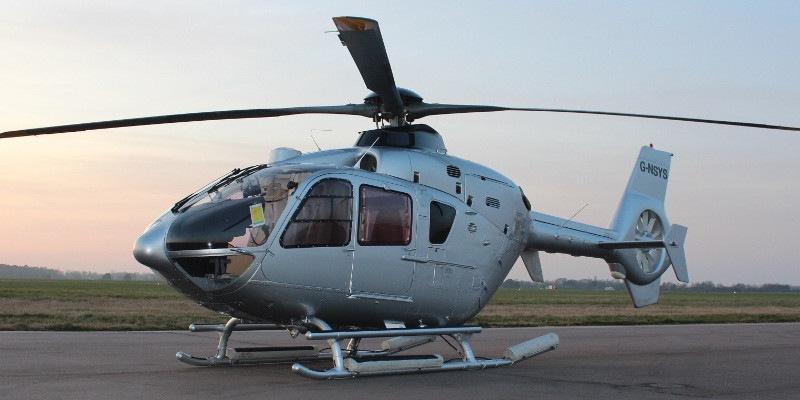h135-silver1-2x