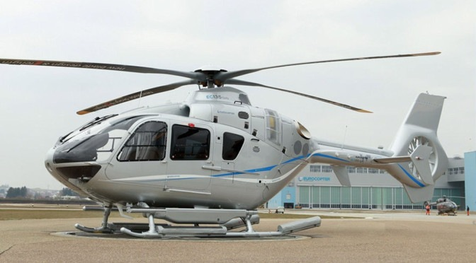 h135exp0174240_airbushelicopters-672×372