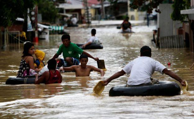 koppu_floods