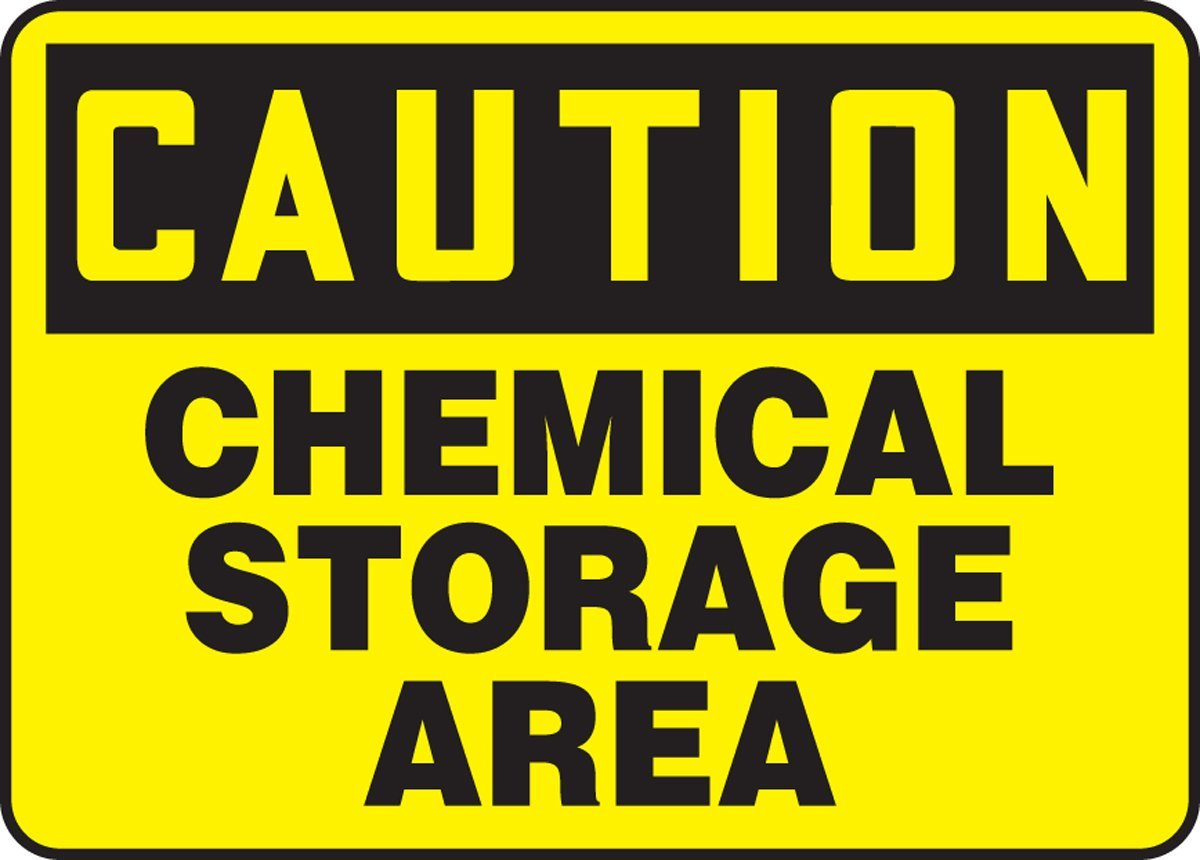 Chemical Injury: The Hidden Risks In Emergency Response