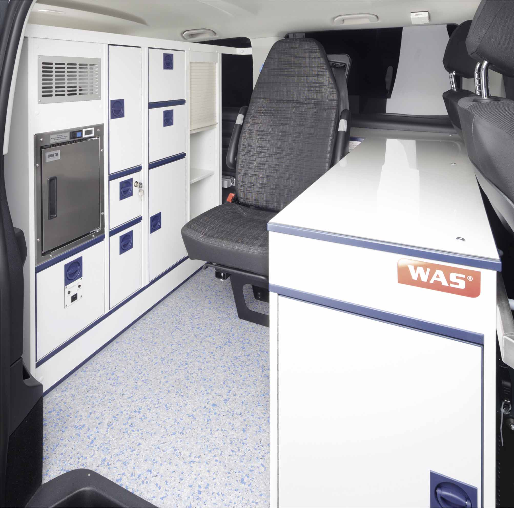WAS_100_FRV_interior_1