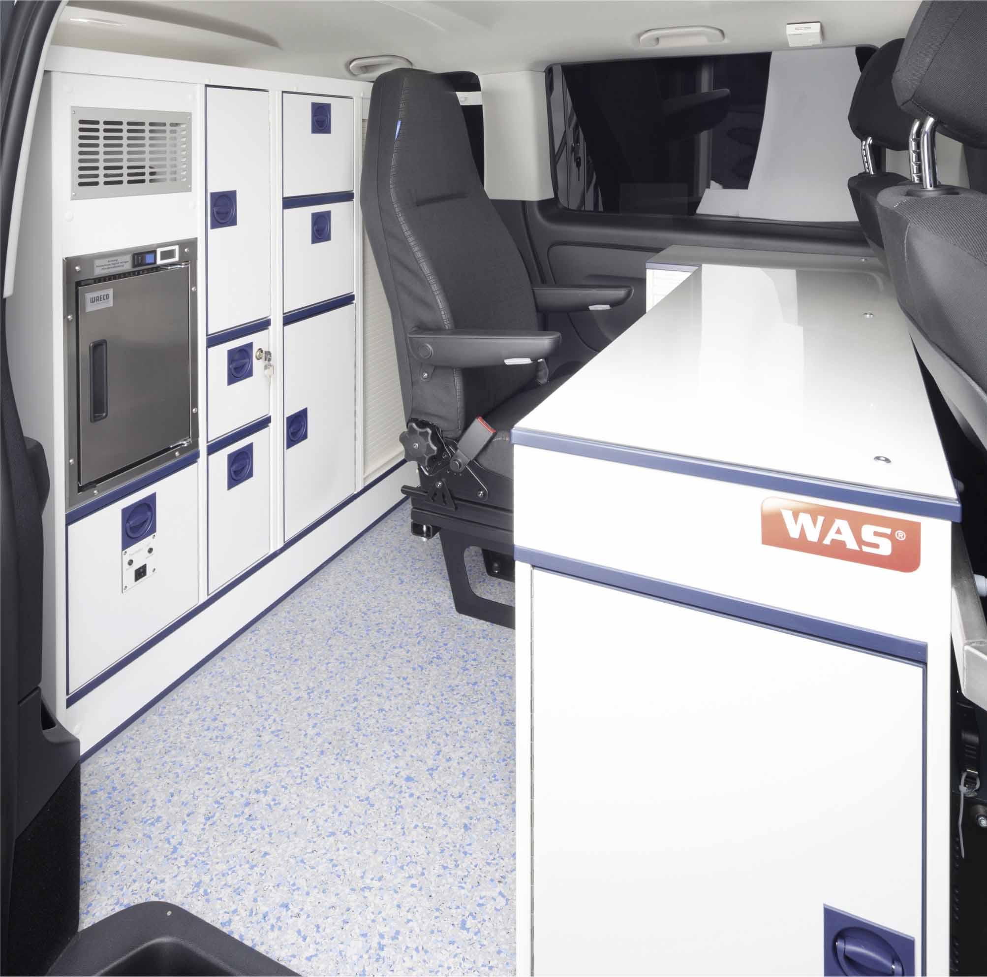 WAS_100_FRV_interior_2