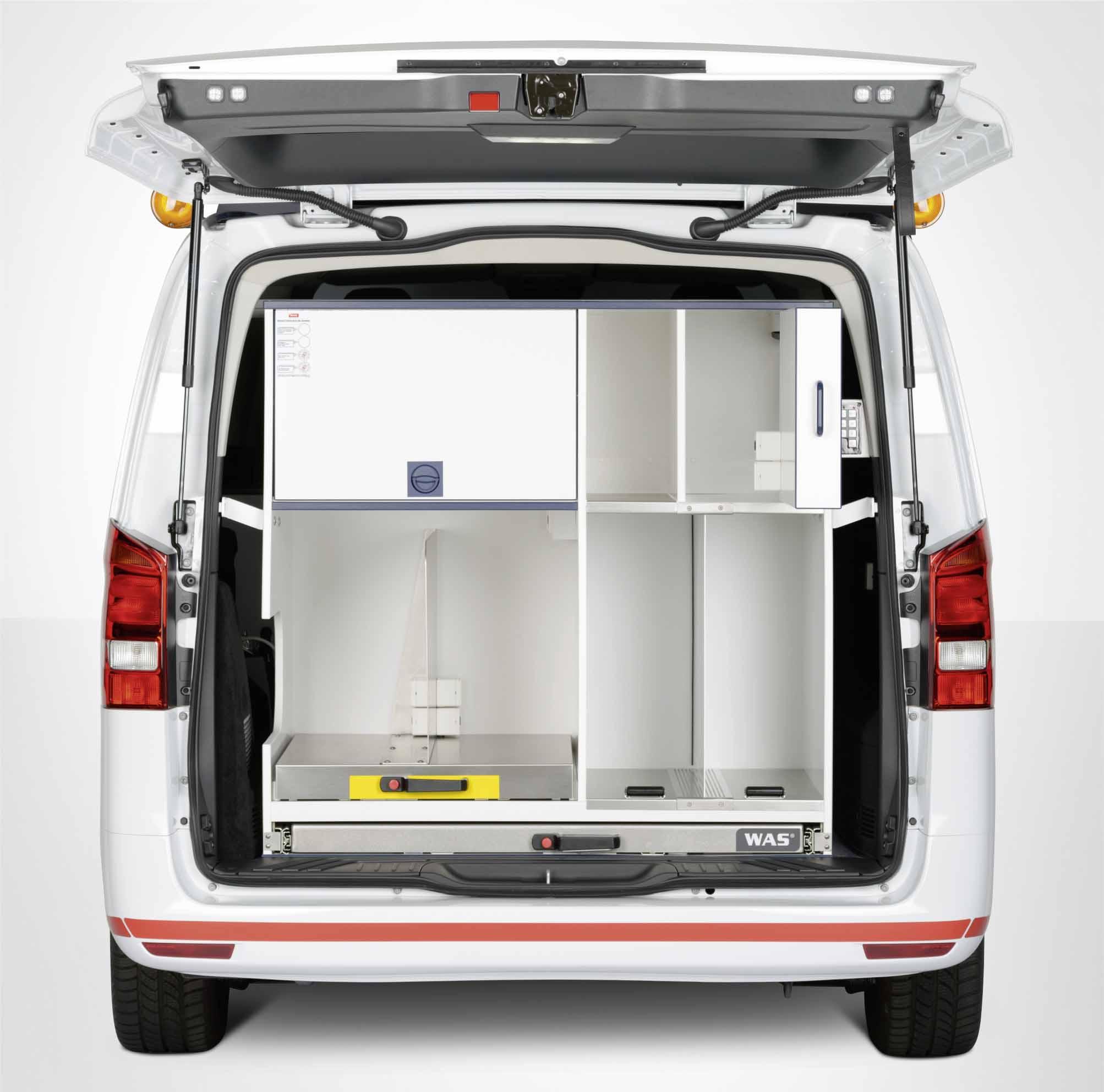 WAS_100_FRV_rear_modular_cabinet_system