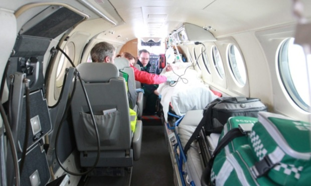 air_ambulance_scotland