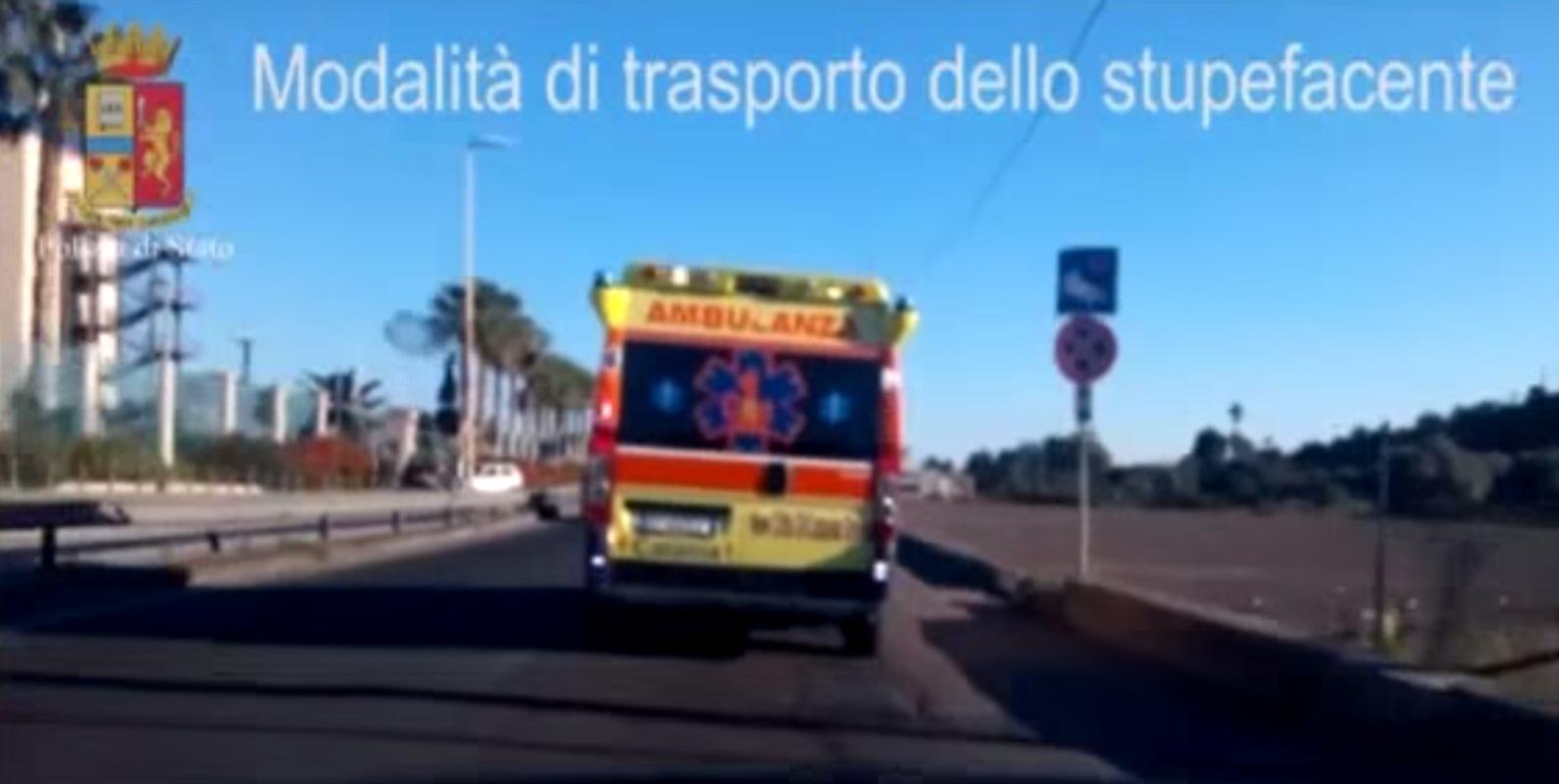 ambulanza-droga