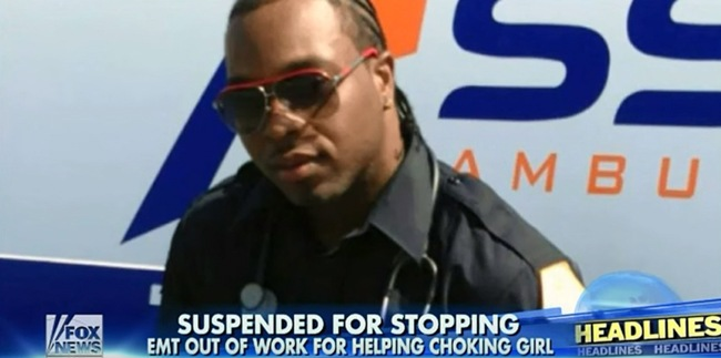 suspended_reid