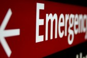 ER visits in Indianapolis – New hard lines to reduce non-emergency cases