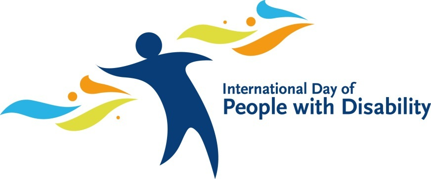 International Day of Disabled Persons: no more stigma and misperceptions