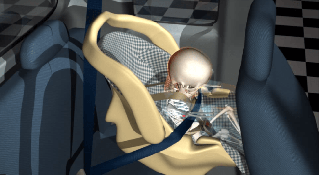 error_newborn_seat