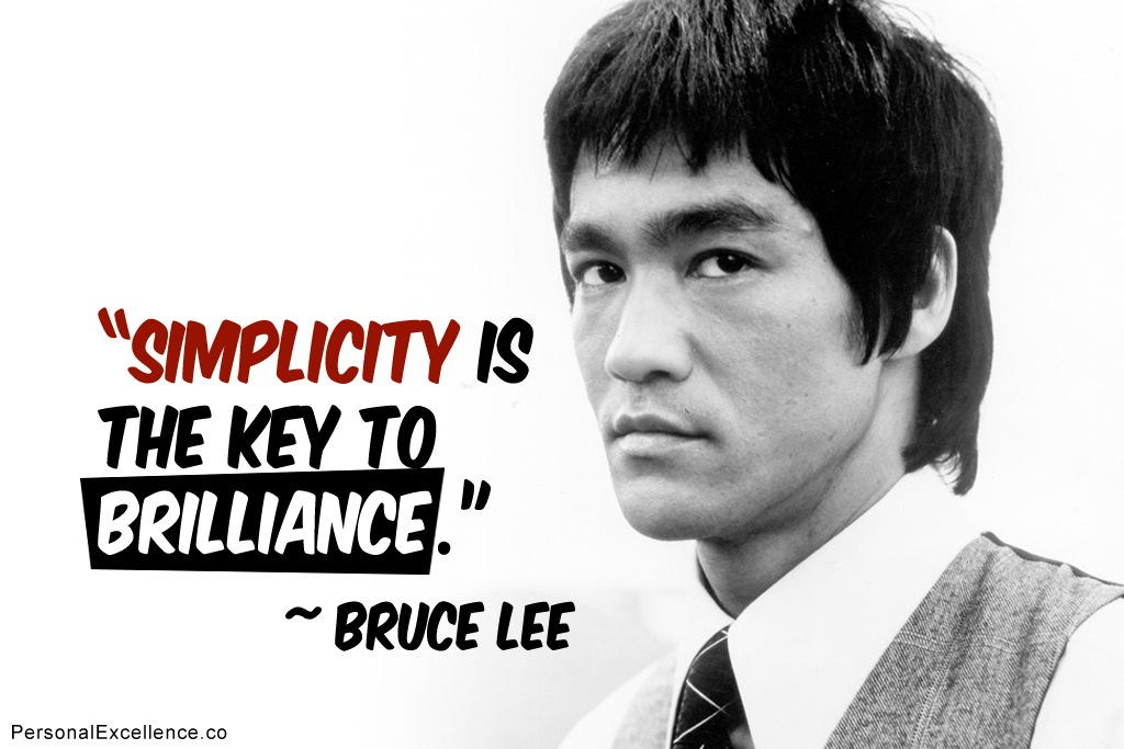 inspirational-quote-simplicity-brilliance-bruce-lee