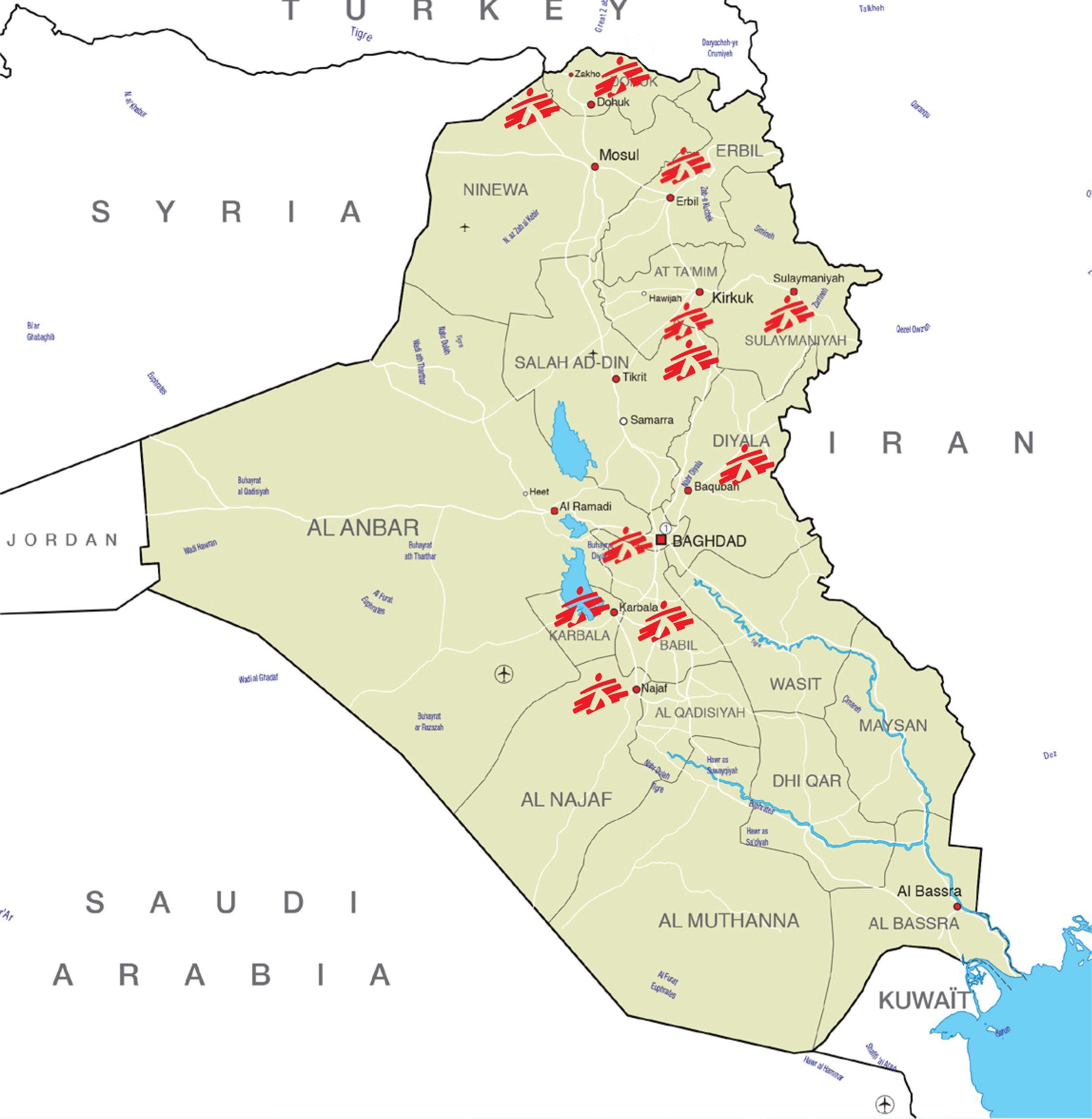iraq_map_0