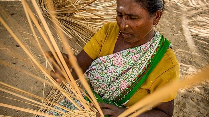 160107-sri-lanka-newsletter-july-sept-image