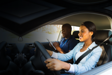 Driving Schools, the perfect places to teach saving lives