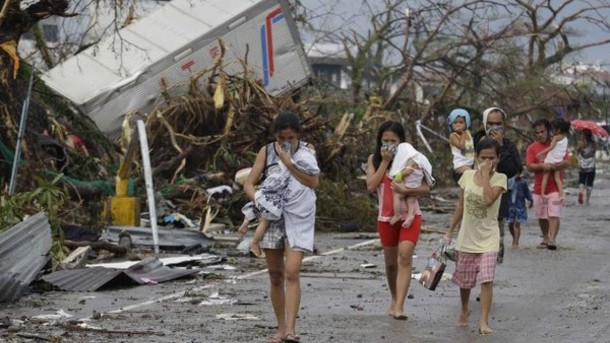 PepsiCo-donates-1m-to-Philippines-Typhoon-Haiyan-disaster-relief_strict_xxl