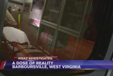 WSAZ Investigates: A Dose of Reality