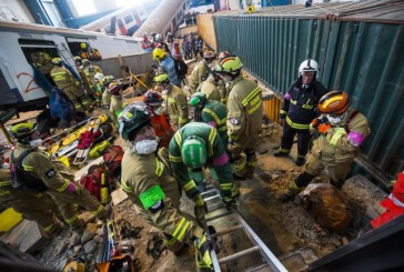 Disaster & Emergency Management – What is a preparedness plan?