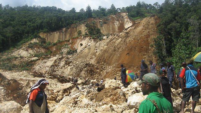 447025-120125-landslide