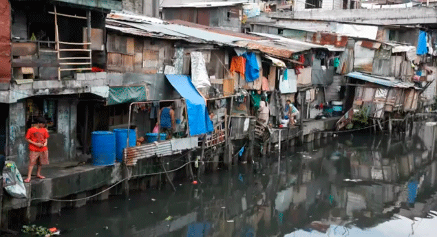 Sanitation in Asia Pacific Countries – New partnerships help resolve urban challenges