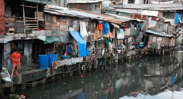Sanitation-for-All