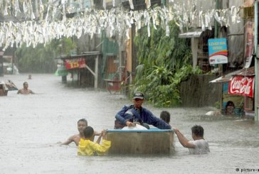 Bangkok – 25th Regional Training Course on Community-Based DRR in a Changing Climate