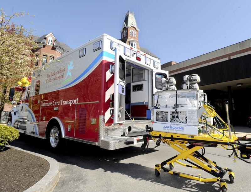 20130514_Ambulance3