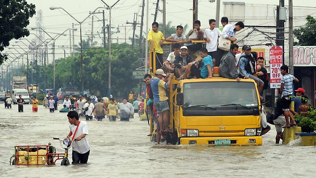 223982-philippines-asia-weather-climate-floods-adb-files