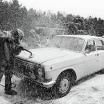 Avarinis tiesioginis | Černobylis, prisimenant drąsius ugniagesius ir užmirštus herojus, 9 vaizdas
