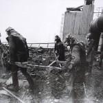 Avarinis tiesioginis | Černobylis, prisimenant drąsius ugniagesius ir užmirštus herojus, 1 vaizdas
