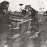 Avarinis tiesioginis | Černobylis, prisimenant drąsius ugniagesius ir užmirštus herojus, 12 vaizdas
