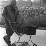 Avarinis tiesioginis | Černobylis, prisimenant drąsius ugniagesius ir užmirštus herojus, 10 vaizdas