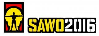 logo_sawo_poland