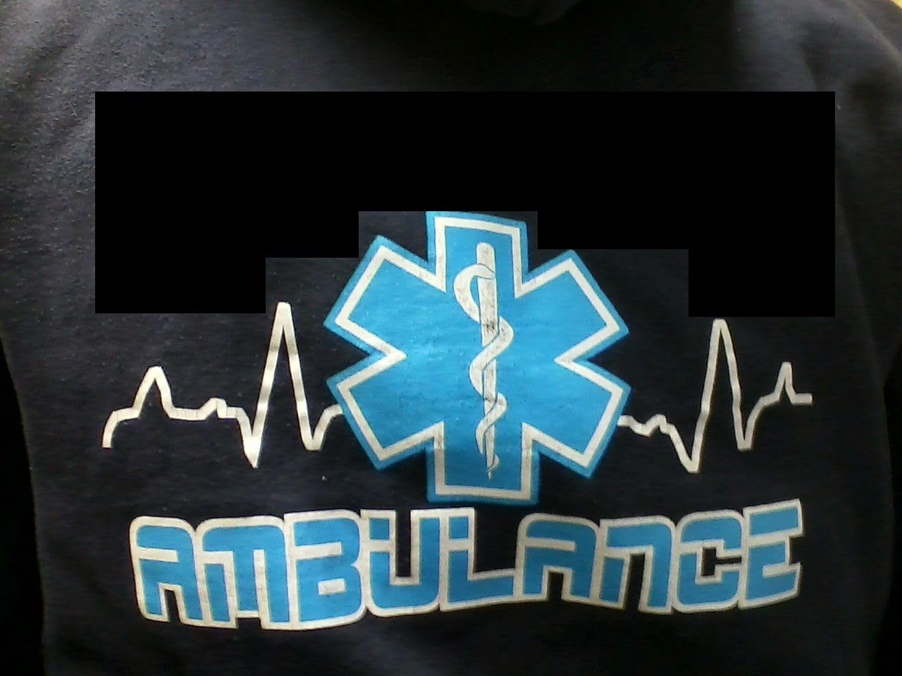 somethingambulance