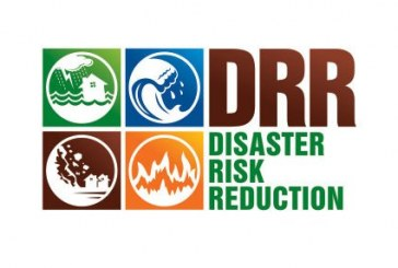London – Disaster Risk Reduction in Emergencies