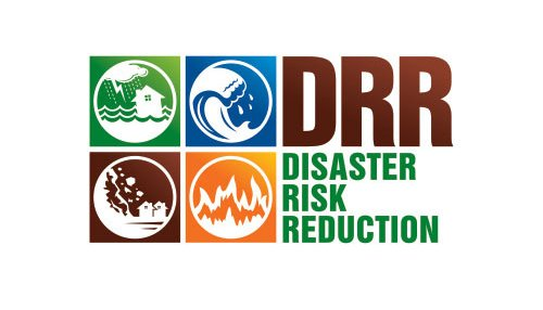 London Disaster Risk Reduction In Emergencies
